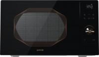 Микроволновая печь Gorenje MO-25 INB