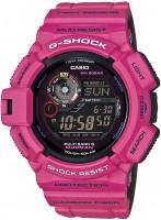 Наручные часы Casio GW-9300SR-4