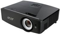 Проєктор Acer P6200S