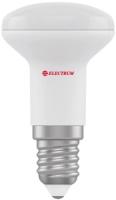 Фото - Лампочка Electrum LED LR-5 4W 3000K E27