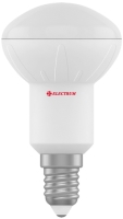 Лампочка Electrum LED LR-7 6W 2700K E14