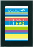SSD Team Group L3 EVO T253LE120GTC101 120ГБ