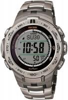 Наручные часы Casio PRW-3100T-7E