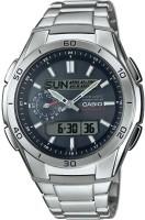 Фото - Наручные часы Casio WVA-M650D-1A