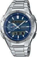 Фото - Наручные часы Casio WVA-M650D-2A