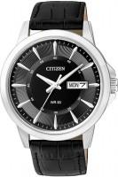 Фото - Наручные часы Citizen BF2011-01EE
