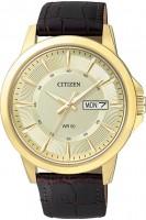 Фото - Наручные часы Citizen BF2013-05PE