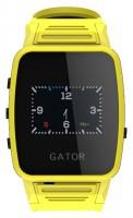 Носимый гаджет Gator Caref Watch