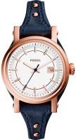 Фото - Наручные часы FOSSIL ES3909