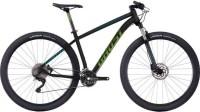 Велосипед GHOST Tacana 5 2016 frame XS