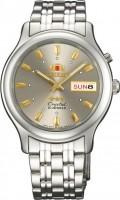 Фото - Наручные часы Orient EM02022K
