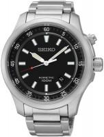 Фото - Наручные часы Seiko SKA685P1