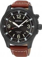 Наручные часы Seiko SKA691P1
