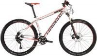 Велосипед Haibike Edition 7.70 2016