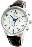 Фото - Наручные часы Seiko SPC155P1