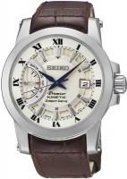 Наручные часы Seiko SRG013J1
