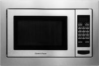 Встраиваемая микроволновая печь Gunter&Hauer EOK 28 X