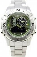 Фото - Наручные часы Casio AMW-709D-3A