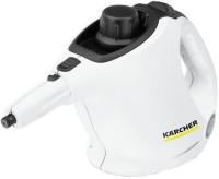 Фото - Пароочиститель Karcher SC 1 Premium