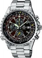 Фото - Наручные часы Casio EF-527D-5A