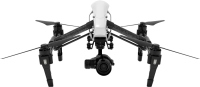 Квадрокоптер (дрон) DJI Inspire 1 Pro