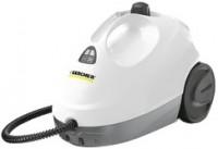 Фото - Пароочиститель Karcher SC 2 Premium