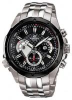Фото - Наручные часы Casio EF-535SP-1A