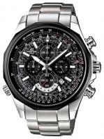 Фото - Наручные часы Casio EFR-507SP-1A