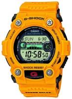 Наручные часы Casio GW-7900CD-9