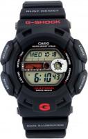 Наручные часы Casio GW-9100-1