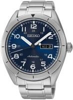 Фото - Наручные часы Seiko SRP707K1S
