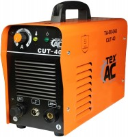 Сварочный аппарат Tex-AC TA-00-040