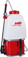 Опрыскиватель AL-KO Solo 416