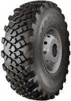 Грузовая шина KAMA 1260 425/85 R21 146J