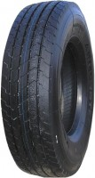 "Фото - Грузовая шина Kelly Tires Armorsteel KSM  315/70 R22.5"" 154L"