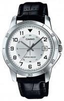 Наручные часы Casio MTP-V008L-7B1