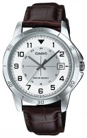 Фото - Наручные часы Casio MTP-V008L-7B2