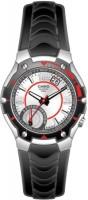 Фото - Наручные часы Casio MTR-200-7A