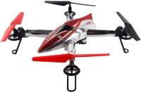 Квадрокоптер (дрон) WL Toys Q212G