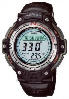 Наручные часы Casio SGW-100B-3V