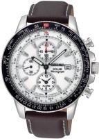Наручные часы Seiko SSC013P1
