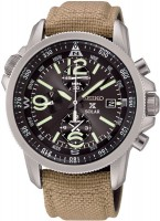 Наручные часы Seiko SSC293P1