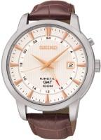 Наручные часы Seiko SUN035P1