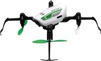 Квадрокоптер (дрон) Blade Glimpse FPV BNF