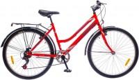Фото - Велосипед Discovery Prestige Woman 26 2016