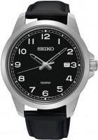 Фото - Наручные часы Seiko SUR159P1