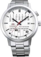 Фото - Наручные часы Orient ER2L004W