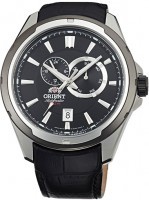 Фото - Наручные часы Orient ET0V003B