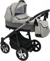 Коляска Babydesign Husky 2 in 1