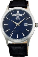 Фото - Наручные часы Orient EV0V003D